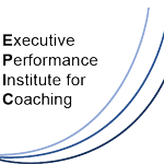 Executive Performance Institute for Coaching