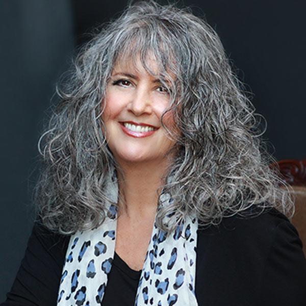 Lynda Martin Lawley