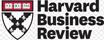 harvard-bus-rev-logo